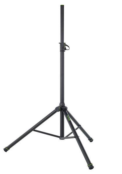 SP 5211 B Speaker Stand Gravity