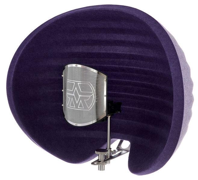 Origin Recording Bundle A Aston Microphones