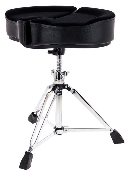 SPG-BL3 Spinal Gl. Drum Throne Ahead