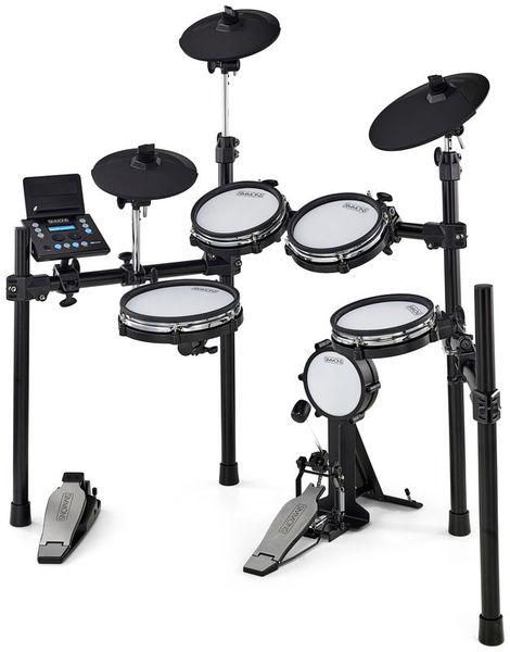 SD600 E-Drum Set Simmons