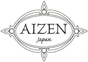 Aizen company logo