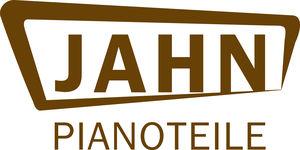 Logo Jahn