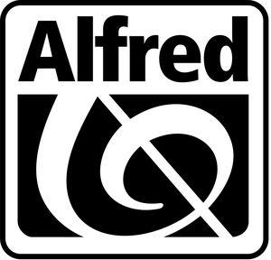 Alfred Music Publishing Logo de la compagnie