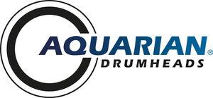 Aquarian company logo