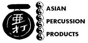 Asian Sound company logo