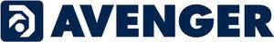 Avenger -yhtiön logo