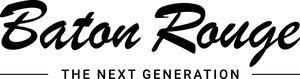 Baton Rouge Firmalogo