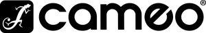 Cameo -yhtiön logo