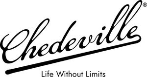 Chedeville company logo