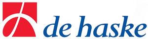 De Haske Logo de la compagnie