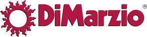 Logo DiMarzio