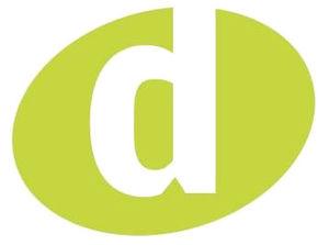 Edition Dux company logo
