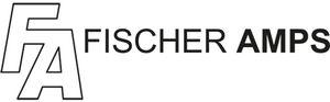 Fischer Amps logotipo