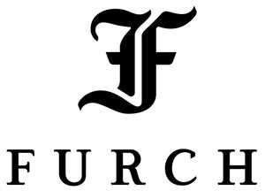 Furch company logo