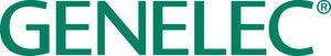 Genelec firemní logo
