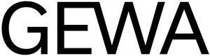 Logo-ul companiei Gewa