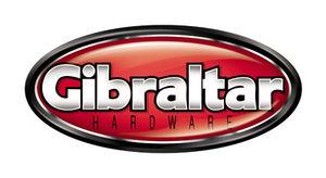 Gibraltar logotipo