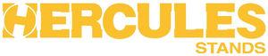 Hercules Stands company logo