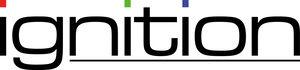 Ignition Logo de la compagnie