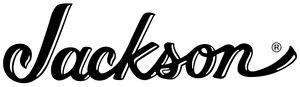 Jackson Logo de la compagnie
