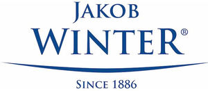 Jakob Winter logotipo