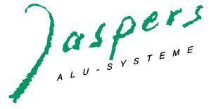 Jaspers Firmenlogo