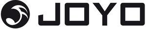 Logo Joyo