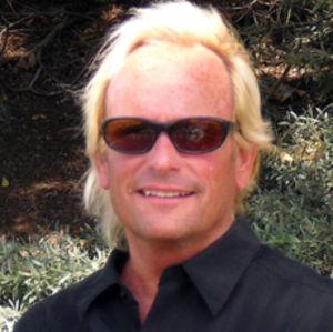 founder Keith Klawitter