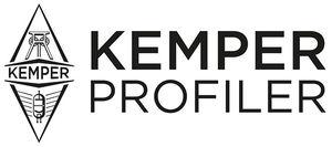 Kemper Logo de la compagnie
