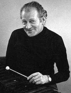 Gründer Klaus Becker-Ehmck