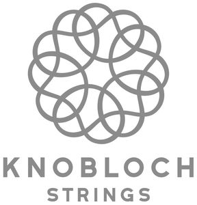 Knobloch Strings company logo