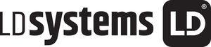 LD Systems firemní logo