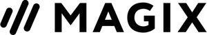Magix company logo