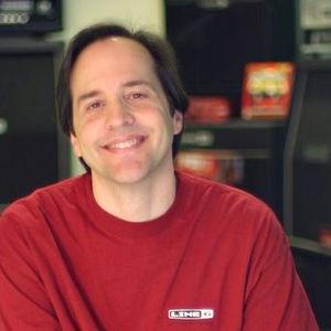 founder Marcus Ryle