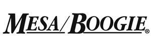 Mesa Boogie company logo