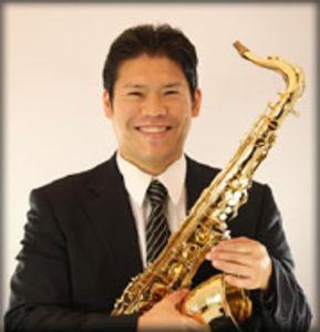 founder Minoru Kubota