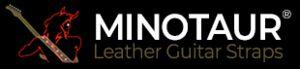 Minotaur Logo de la compagnie