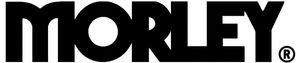 Logo Morley
