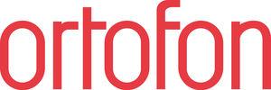 Ortofon company logo