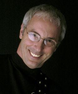 Gründer Paul Reed Smith