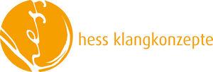 Peter Hess company logo