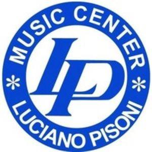 Pisoni Logo dell'azienda