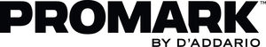 Pro Mark Logotipo