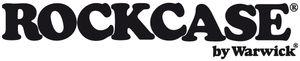 Logo-ul companiei Rockcase
