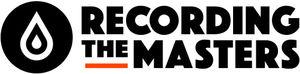 RTM company logo