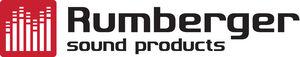 Rumberger Logo de la compagnie