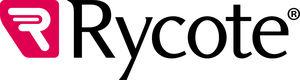 Rycote firemní logo