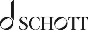 Schott Logo dell'azienda