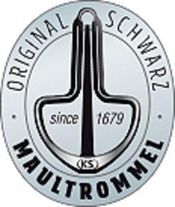 Schwarz logotipo