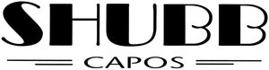 Shubb company logo